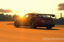 10H Zolder: Flemish Simsports GT4 dubbel aan het feest