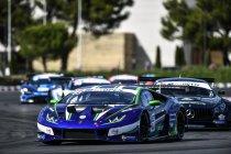 Paul Ricard: Droomstart voor Emil Frey Racing