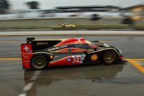Petit Le Mans: Rebellion wint laatste ALMS race – Falken verrassend in GT