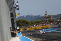 4H Paul Ricard: Jota Sport wint maar verliest zege na straf – Marc VDS tweede