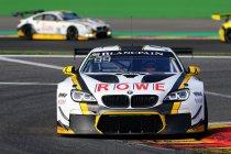 """24H Spa: Jens Marquardt: """"Veel auto's is geen garantie op succes"""""""