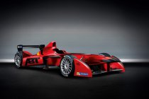 Nog meer piloten geïnteresseerd in de Formule E