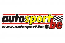East Belgian Rally: Nabeschouwing Ford Fiësta SportTrophy