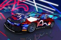 FIA GT World Cup: Vanthoor klaar om te schitteren in Macau (+ Foto's)