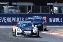 24H Zolder: Belgium Racing trekt Porsche-expert Lars Kern aan