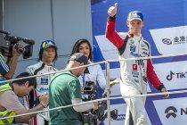 Nick Yelloly test positief op corona