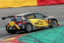 Zandvoort Race Festival: Voorbeschouwing RACB National Team - Sam Dejonge & Denis Dupont