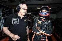 Solaris Motorsport naar NASCAR Whelen Euro Series