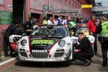 600km Spa: De man(nen) achter de schermen van Belgium Racing