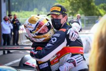 SRO Speedweek: Gegokt en gewonnen voor Guelinckx en Longin