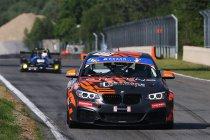 Finaleraces: Stevens Motorsport wil winnen in Assen