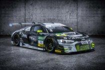 Phoenix Racing keert terug naar ADAC GT Masters