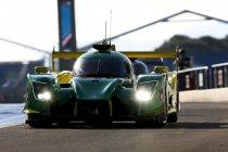 "4H Spa: Sam Dejonghe: ""Mijn droom? Le Mans in Hypercar"""
