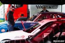 New Race Festival: 53 wagens voor vier platformen en een pak favorieten