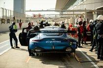 Asian Le Mans Series: Een recordveld voor vier wedstrijden
