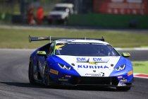 24H Zolder: Chrisal Leipert Motorsport met ambitie