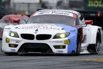 24H Daytona: BMW bevestigt line-up - Martin opnieuw present