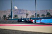 Bahrein: Bent Viscaal en David Schumacher verdelen eerste twee races
