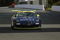 Belgian Masters: Vierde podium op rij voor MExT Racing Team