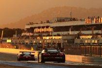Paul Ricard: Pech bij WRT en Bentley werpt zege in schoot van McLaren