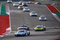 Creventic verplaatst 12H Monza - Estoril nieuwe seizoensopener