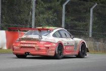 24 Zolder: Na 22H: Belgium Racing of Avelon Wolf?