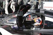 """6H Spa: Neel Jani: """"Silverstone voelde niet aan als een echte overwinning"""""""