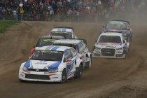 Mettet: Terugblik: Winst voor Heikkinen - Brabançonne voor Baelus