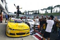Ercoli opnieuw met CAAL Racing