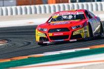 Valencia: Racing Engineering primus bij de vrije trainingen in zowel Elite 1 als Elite 2