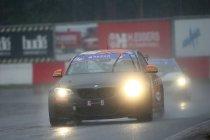 American Festival: Stevens Motorsport wint in epische omstandigheden