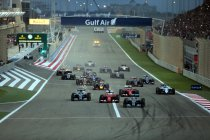 Grote Prijs van Bahrein: Kan Ferrari zijn fout goedmaken?