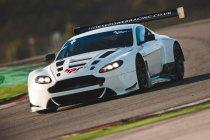 TF Sport mikt naast British GT ook op Blancpain en Supercar Challenge