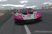 Le Mans: Tweede winst op rij voor Arnage Competition