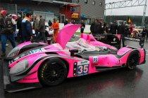 OAK Racing schrijft een wagen in voor Asian Le Mans Series