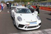 New Race festival: John De Wilde en Sam Dejonghe winnen incidentrijke wedstrijd