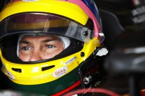 Jacques Villeneuve rijdt volledig seizoen NASCAR Whelen Euro Series!