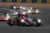 Verslag na 8H: Bertrand Baguette leidt LMP2 - Audi #1 definitief uitgeteld - Toyota met zegekansen?