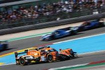 Portimao: Zege voor Graff Racing – titel voor G-Drive Racing