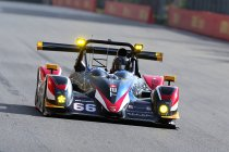 24H Zolder: T2 Racing Switzerland Ligier snelste in warm-up