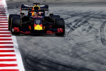 Overzicht F1-wintertests Barcelona: Wie test wanneer?