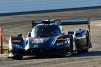 Joest Racing keert terug met Mazda DPi