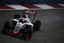 Magnussen en Grosjean verlaten Haas eind dit jaar
