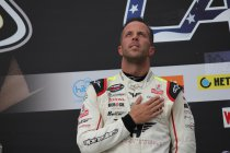 Superprix: Anthony Kumpen geeft forfait