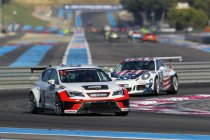 24H SERIES powered by Hankook richting Frankrijk en Spanje