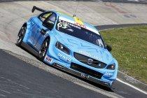Nürburgring-Nordschleife: Nick Catsburg duikt onder ronderekord in FP2