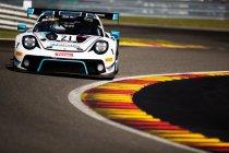 24H Spa: Wie klopt Porsche?
