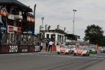 24H Zolder: Belgium Racing onverwachte maar verdiende overwinnaar