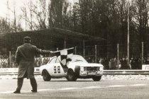 50 jaar Alfa Romeo GTAm: Veni vidi vici