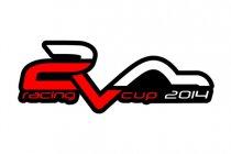 2CV Racing Cup: Trophée des Fagnes: Voorbeschouwing van de organisatoren